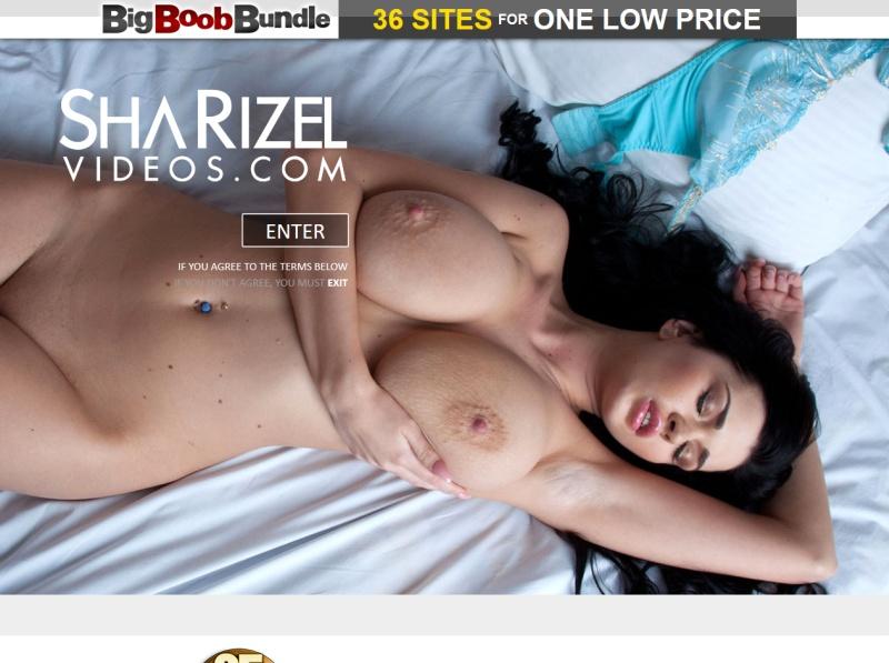Sha Rizel Videos